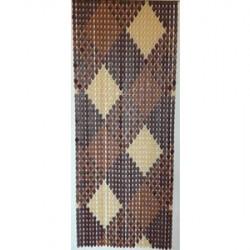 Door Curtain Decor 120X220