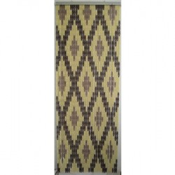 Door Curtain Decor 140X230