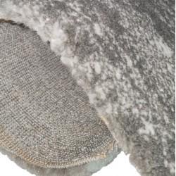 Carpet Opus grey