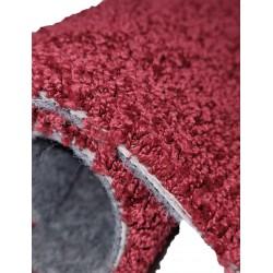 Μοκέτα Opus Κόκκινη