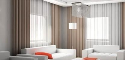 Important advises to choose curtain