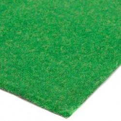 ΓΚΑΖΟΝ 42 CRISTALLO GREEN 6mm  2Μ