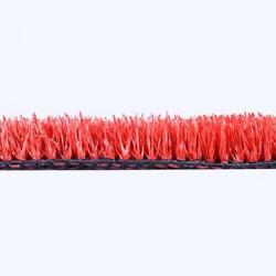 ΓΚΑΖΟΝ ATLAS RED 25mm 4M