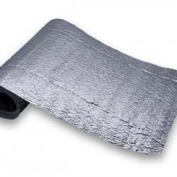 ΥΠΟΣΤΡΩΜΑ FOAM+ALUMINIUM 3mm (ALUCELL) 1,20Μ