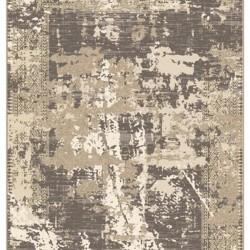 ΧΑΛΙ KARMA 4493A ΔΙΑΔΡΟΜΟΣ 067M