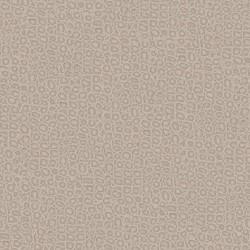 0109 ΤΑΠΕΤΣΑΡΙΑ ΤΟΙΧΟΥ 2nd SKIN GRANDECO