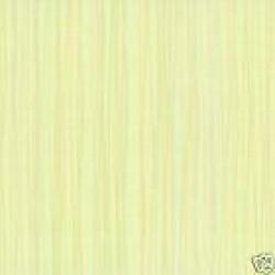 03619-50 LACANTARA ΤΑΠΕΤΣΑΡΙΑ ΤΟΙΧΟΥ ΣΤΟΚ Π.Χ  P&S