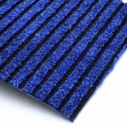 ΜΟΚΕΤΑ  BINGO 7217(211) BLUE 2M