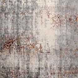 XΑΛΙ VALENCIA 7254A - 067X150 (Πωλείται Μόνο σε Σετ 3 ΤΜΧ)