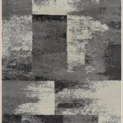 ΧΑΛΙ VENUS 600 - 080Χ150