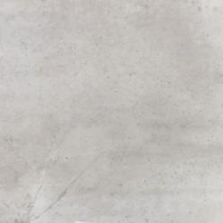 FLOORVIN LVT ΒΙΝΥΛΙΚΟ ΠΛΑΚΑΚΙ 2mm 3289NIK