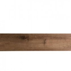 FLOORVIN LVT  ΒΙΝΥΛΙΚH ΛΩΡΙΔΑ 2mm 15186NIK