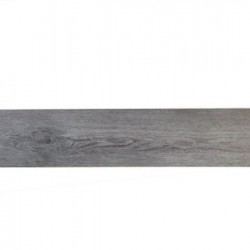 FLOORVIN LVT  ΒΙΝΥΛΙΚH ΛΩΡΙΔΑ 2mm 9337NIK