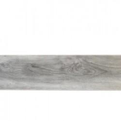 FLOORVIN LVT  ΒΙΝΥΛΙΚH ΛΩΡΙΔΑ 2mm 9517NIK