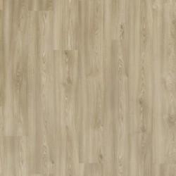 GLUEDOWN 55 LVT ΒΙΝΥΛΙΚΗ ΛΩΡΙΔΑ 2.3mm 261L COLUMBIAN\OAK