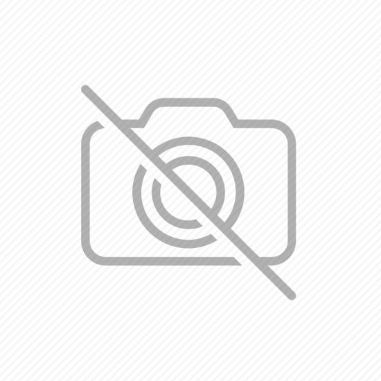 ΧΑΛΙ ΕΚΚΛΗΣΙΑΣΤΙΚΟ LYDIA  2128A BURGUNDY ΣΤΡΟΓΓΥΛΟ - 300Χ300